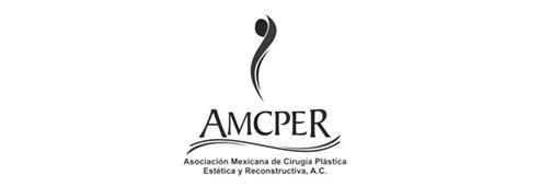 AMCPER-NEGRO
