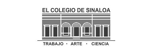 COLEGIO-DE-SINALOA