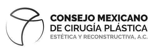 CONSEJO-MEXICANO-DE-CIRUGIA-NEGRO