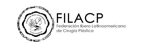 FILACP-NERGO