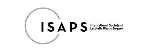 ISAPS-NEGRO